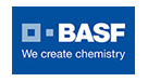 basf_wcc_dark_blue