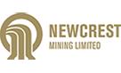 logo-newcrest